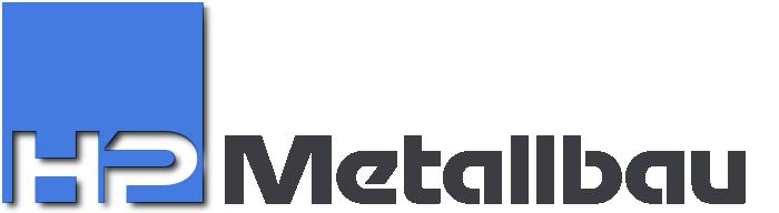 HP Metallbau Cottbus