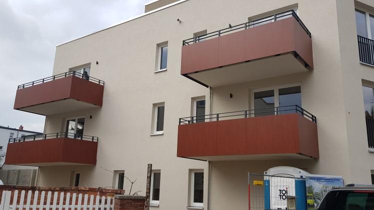 Balkone und Balkongelaender 10