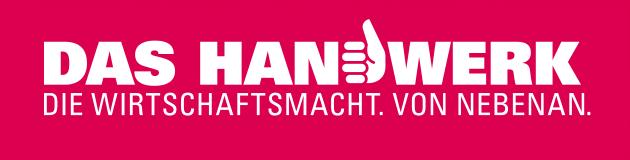 das_handwerk_logo_smart